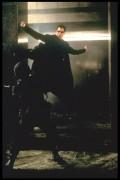 Матрица / The Matrix (Киану Ривз, 1999) C68d7d467750198