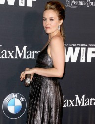 Alicia Silverstone - 9th Annual Women in Film Pre-Oscar Cocktail Party in West Hollywood 2/26/16