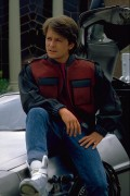 Назад в будущее 2 / Back to the Future 2 (1989)  148068467989333