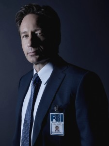 Cекретные материалы / The X-Files (сериал 1993-2016) Bbaa3c467989608