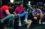 Назад в будущее 2 / Back to the Future 2 (1989)  Fbfb3f467989409