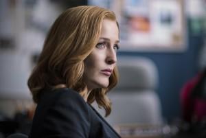 Cекретные материалы / The X-Files (сериал 1993-2016) 2272c0467992444