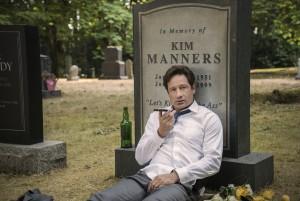 Cекретные материалы / The X-Files (сериал 1993-2016) 5767e0467993821