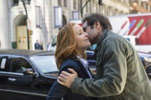 Cекретные материалы / The X-Files (сериал 1993-2016) 6c679e467992168