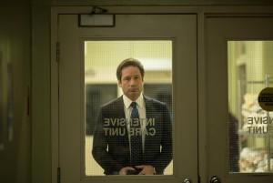 Cекретные материалы / The X-Files (сериал 1993-2016) 80d815467993280