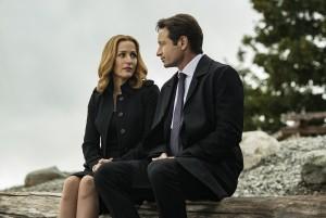 Cекретные материалы / The X-Files (сериал 1993-2016) Da9345467991784