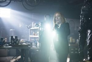 Cекретные материалы / The X-Files (сериал 1993-2016) Dd13c8467993691