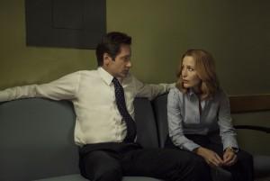 Cекретные материалы / The X-Files (сериал 1993-2016) Fe9746467993474