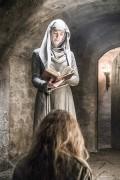 Игра престолов / Game of Thrones (сериал 2011 -)  0c9d22468134162