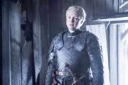 Игра престолов / Game of Thrones (сериал 2011 -)  136344468134865