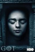 Игра престолов / Game of Thrones (сериал 2011 -)  1b75d0468133544
