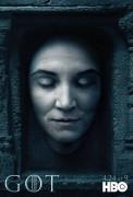 Игра престолов / Game of Thrones (сериал 2011 -)  30b83e468133641