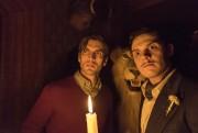 Американская история ужасов / American Horror Story (сериал 2011 - ) 34cc86468131500