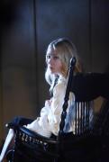 Американская история ужасов / American Horror Story (сериал 2011 - ) 39fb44468131311