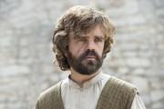 Игра престолов / Game of Thrones (сериал 2011 -)  51ba01468134592