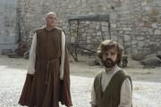 Игра престолов / Game of Thrones (сериал 2011 -)  59bc04468134675