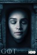 Игра престолов / Game of Thrones (сериал 2011 -)  63c49f468133521