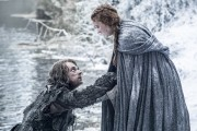 Игра престолов / Game of Thrones (сериал 2011 -)  74d417468134720