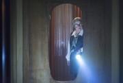 Американская история ужасов / American Horror Story (сериал 2011 - ) 8b6210468131396
