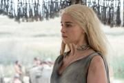 Игра престолов / Game of Thrones (сериал 2011 -)  A3536f468134700