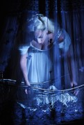 Американская история ужасов / American Horror Story (сериал 2011 - ) E53abc468131328