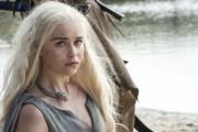 Игра престолов / Game of Thrones (сериал 2011 -)  F51ed5468134497