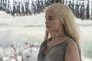 Игра престолов / Game of Thrones (сериал 2011 -)  F70ec4468134672