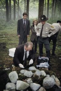 Cекретные материалы / The X-Files (сериал 1993-2016) 04d314468154842