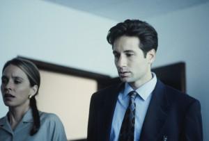 Cекретные материалы / The X-Files (сериал 1993-2016) 1a4dae468154695
