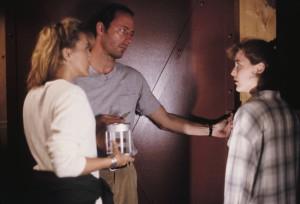 Cекретные материалы / The X-Files (сериал 1993-2016) 1e1d7b468154718