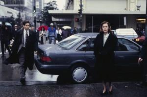 Cекретные материалы / The X-Files (сериал 1993-2016) 1e28ee468155234