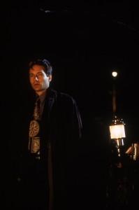 Cекретные материалы / The X-Files (сериал 1993-2016) 46a2d4468154563