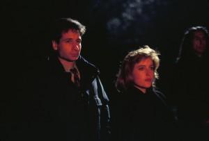 Cекретные материалы / The X-Files (сериал 1993-2016) 47885a468155025