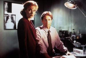 Cекретные материалы / The X-Files (сериал 1993-2016) 4793f9468154080