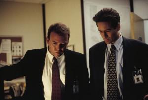 Cекретные материалы / The X-Files (сериал 1993-2016) 4c4ad2468154925