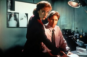 Cекретные материалы / The X-Files (сериал 1993-2016) 54c5eb468154090