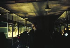Cекретные материалы / The X-Files (сериал 1993-2016) 65917d468155154