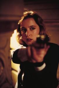 Cекретные материалы / The X-Files (сериал 1993-2016) 6711e2468154865