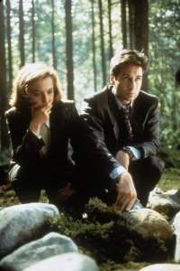 Cекретные материалы / The X-Files (сериал 1993-2016) 695d57468154469
