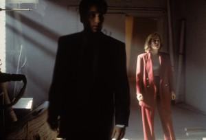 Cекретные материалы / The X-Files (сериал 1993-2016) 6a187e468154598