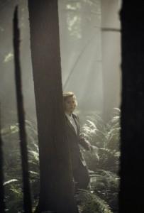 Cекретные материалы / The X-Files (сериал 1993-2016) 9ccb3d468155365
