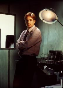 Cекретные материалы / The X-Files (сериал 1993-2016) D3e24d468154118