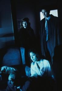 Cекретные материалы / The X-Files (сериал 1993-2016) Dcc05a468155385
