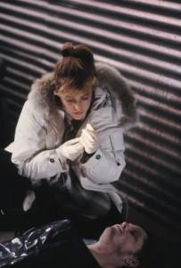 Cекретные материалы / The X-Files (сериал 1993-2016) F5476d468154776