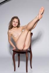 http://thumbnails105.imagebam.com/46818/a81ec1468170222.jpg