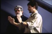 Звездные войны Эпизод 2 - Атака клонов / Star Wars Episode II - Attack of the Clones (2002) 142942468188090