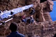 Звездные войны Эпизод 2 - Атака клонов / Star Wars Episode II - Attack of the Clones (2002) 20806f468187986
