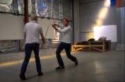 Звездные войны Эпизод 2 - Атака клонов / Star Wars Episode II - Attack of the Clones (2002) 21e013468188032