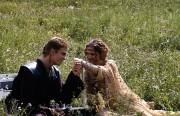 Звездные войны Эпизод 2 - Атака клонов / Star Wars Episode II - Attack of the Clones (2002) 40d97c468188136