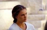 Звездные войны Эпизод 2 - Атака клонов / Star Wars Episode II - Attack of the Clones (2002) 43d53e468188191